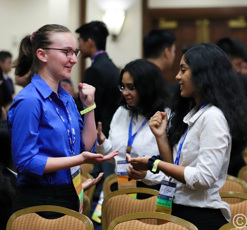 FBLA PBL 2020 National Convention Competitive Events Test Taking Tips